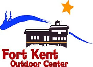 Fort Kent Outdoor Center Logo