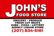 JOHNS-FOOD-STORE-2020