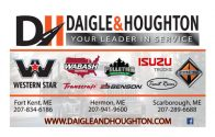 daigle-and-houghton