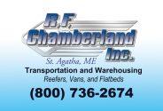 rf-chamberland